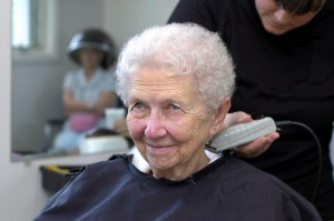 barber and beauty1